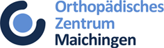 Ortho-Maichingen